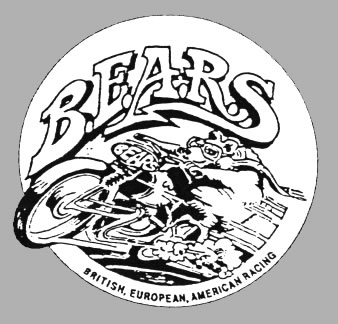 In Association with the B.E.A.Rs Club